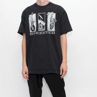 90's Morphine T-Shirt