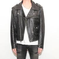 Harley Davidson Custom Riders Jacket