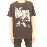 Velvet Under Ground T-Shirt