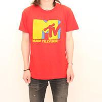 Vintage MTV T-Shirt