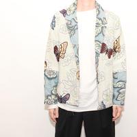 Tapestry Jacket