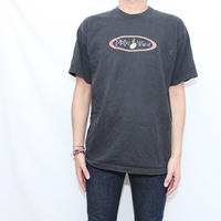 ビンテージ Tシャツ マウンテンデュー Vintage T-Shirt
