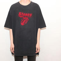Rolling Stones T-Shirt