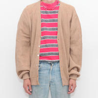Sears Alpaca Wool Cardigan