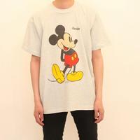 90's Mickey T-Shirt
