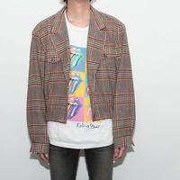 Pendleton Wool Jacket