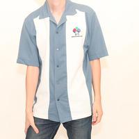 S/S Shirt