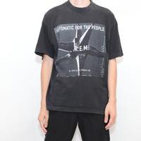 90's R.E.M. T-Shirt