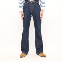 Levi's 517 Denim Pants