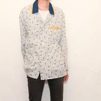 Pajamas Cotton L/S Shirt