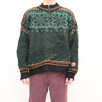Vintage  Sweater MADE IN NORWAY