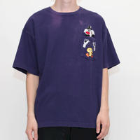 90's Tweety Bird & Sylvester Cat T-Shirt