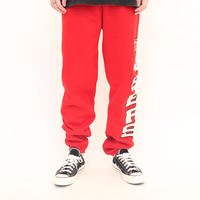 49ers Sweat Pants