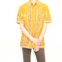 Batik S/S Shirt