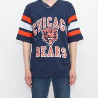 Chicago Bears Football T-Shirt