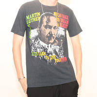 Martin L King Jr T-Shirt