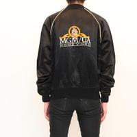 Vintage MGM Jacket