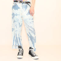 Levis 501 Denim Pants