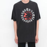 Red Hot Chili Peppers T-Shirt