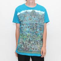 Where's Wally ? T-Shirt
