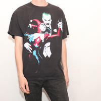 Batman Jorker T-Shirt