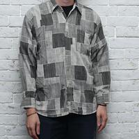 Design L/S Shirt