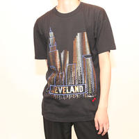 Old Cleveland T-Shirt