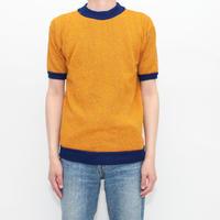 TOWN CRAFT S/S Sweat Shirt