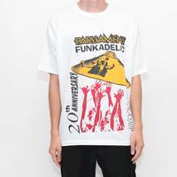 Parliament Funkadelic T-Shirt
