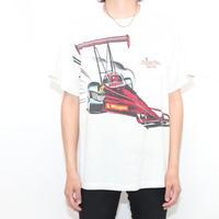 90's Winston T-Shirt