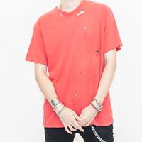 Ralph Lauren Boro T-Shirt