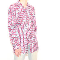 EuroVintage L/S Shirt