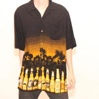 Rayon Aloha S/S Shirt