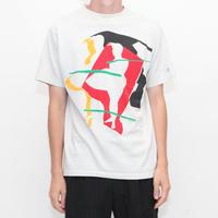 80's Ocean Pacific T-Shirt