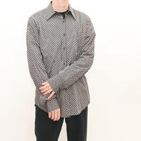 Yves Saint-Laurent L/S Shirt