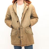 Vintage B-9 Jacket