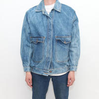 Sears Denim Jacket