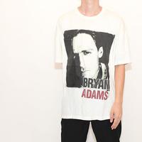90s Bryan Adams T-Shirt