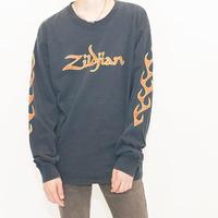 Zildjian L/S T-Shirt