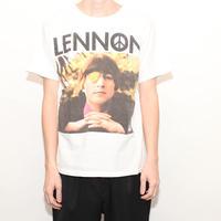 John Lennon Band T-Shirt