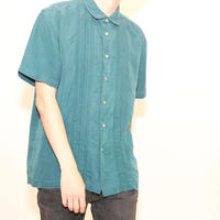 50s Like Design S/S Shirt