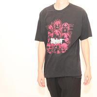 Vintage Slip Knot T-Shirt