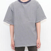 Goodwear Border T-Shirt