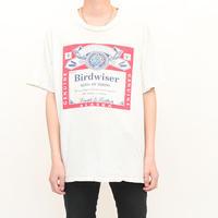 """""""Birdwiser"""" T-Shirt"""