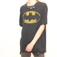 BATMAN Boro T-Shirt