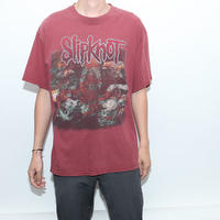 Slip Knot T-Shirt
