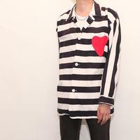 Vintage Prisoner Shirt