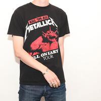 MetallicaT-Shirt