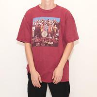 90s Beatles T-Shirt