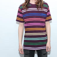 Colombia Border T-Shirt
